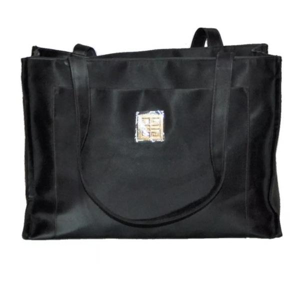 91ce873c2bae Givenchy Handbags - GIVENCHY PARFUM LARGE TOTE BAG